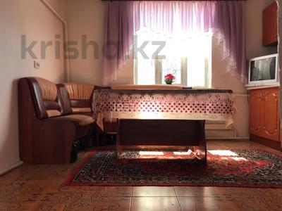 6-комнатный дом, 158.8 м², 10 сот., Сары-Жылга 1 за 15 млн 〒 в Туркестане — фото 13