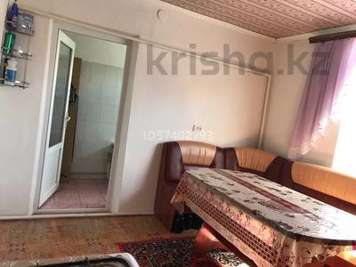 6-комнатный дом, 158.8 м², 10 сот., Сары-Жылга 1 за 15 млн 〒 в Туркестане — фото 14