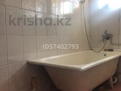 6-комнатный дом, 158.8 м², 10 сот., Сары-Жылга 1 за 15 млн 〒 в Туркестане — фото 15