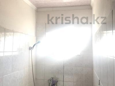 6-комнатный дом, 158.8 м², 10 сот., Сары-Жылга 1 за 15 млн 〒 в Туркестане — фото 16