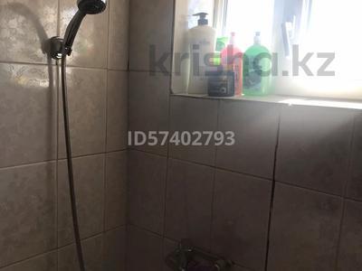6-комнатный дом, 158.8 м², 10 сот., Сары-Жылга 1 за 15 млн 〒 в Туркестане — фото 17