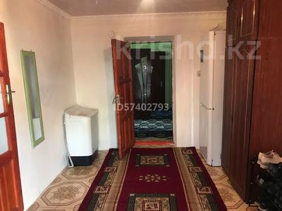 6-комнатный дом, 158.8 м², 10 сот., Сары-Жылга 1 за 15 млн 〒 в Туркестане — фото 19