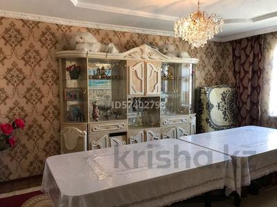 6-комнатный дом, 158.8 м², 10 сот., Сары-Жылга 1 за 15 млн 〒 в Туркестане — фото 2