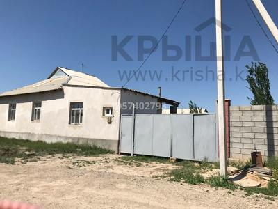 6-комнатный дом, 158.8 м², 10 сот., Сары-Жылга 1 за 15 млн 〒 в Туркестане — фото 21