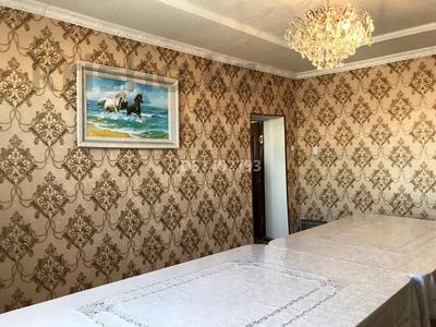 6-комнатный дом, 158.8 м², 10 сот., Сары-Жылга 1 за 15 млн 〒 в Туркестане — фото 3