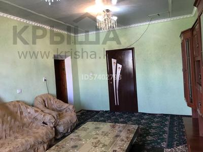6-комнатный дом, 158.8 м², 10 сот., Сары-Жылга 1 за 15 млн 〒 в Туркестане — фото 6