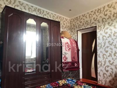 6-комнатный дом, 158.8 м², 10 сот., Сары-Жылга 1 за 15 млн 〒 в Туркестане — фото 8