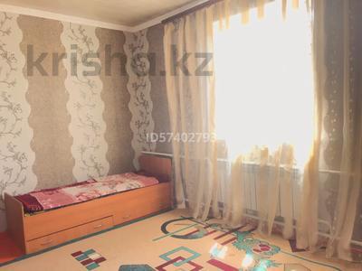 6-комнатный дом, 158.8 м², 10 сот., Сары-Жылга 1 за 15 млн 〒 в Туркестане — фото 9