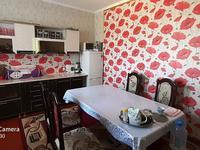 7-комнатный дом, 220 м², 8 сот.
