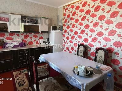 7-комнатный дом, 220 м², 8 сот., Коктем 136 за 18 млн 〒 в