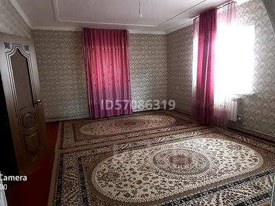7-комнатный дом, 220 м², 8 сот., Коктем 136 за 18 млн 〒 в  — фото 10