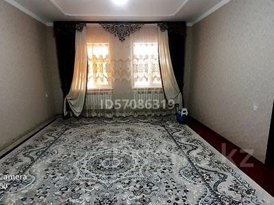 7-комнатный дом, 220 м², 8 сот., Коктем 136 за 18 млн 〒 в  — фото 11