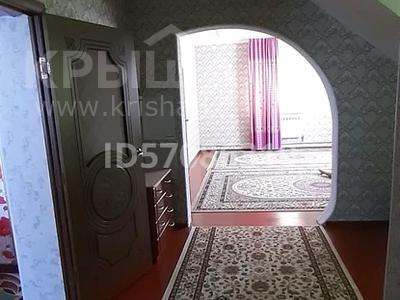 7-комнатный дом, 220 м², 8 сот., Коктем 136 за 18 млн 〒 в  — фото 3