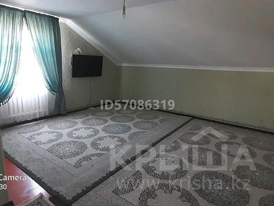 7-комнатный дом, 220 м², 8 сот., Коктем 136 за 18 млн 〒 в  — фото 4