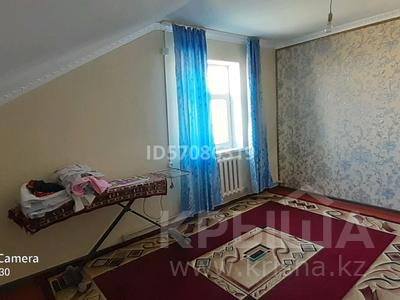 7-комнатный дом, 220 м², 8 сот., Коктем 136 за 18 млн 〒 в  — фото 5