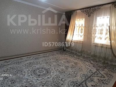 7-комнатный дом, 220 м², 8 сот., Коктем 136 за 18 млн 〒 в  — фото 8