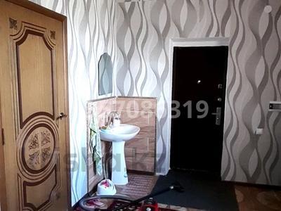 7-комнатный дом, 220 м², 8 сот., Коктем 136 за 18 млн 〒 в  — фото 9