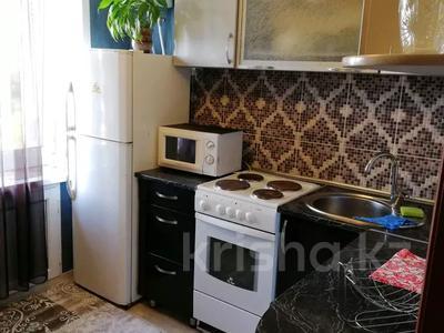 1-комнатная квартира, 32 м², 4/5 этаж посуточно, Кутузова 4 — Торайгырова за 7 000 〒 в Павлодаре — фото 2