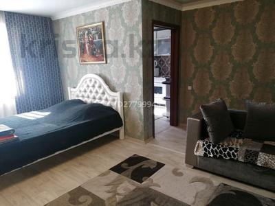 1-комнатная квартира, 32 м², 4/5 этаж посуточно, Кутузова 4 — Торайгырова за 7 000 〒 в Павлодаре — фото 4