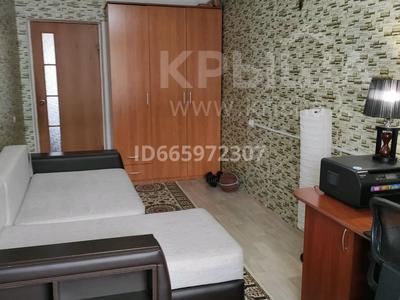 3-комнатная квартира, 57.25 м², 3/5 этаж, Ворошилова 55 за 15 млн 〒 в Костанае