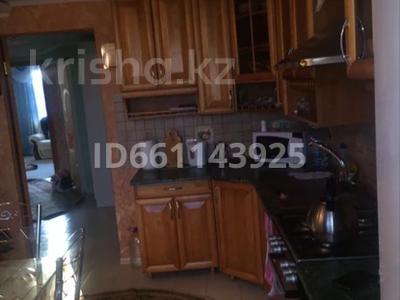 3-комнатный дом, 90 м², 14 сот., Рудненская 21 за 18 млн 〒 в Костанае