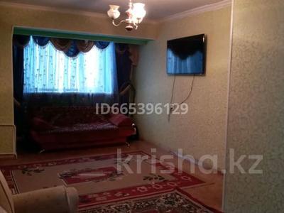 1-комнатный дом, 39 м², 39 сот., 22-й мкр 31 за 6 млн 〒 в Актау, 22-й мкр
