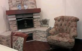 10-комнатный дом помесячно, 800 м², мкр Коктобе — Омарова за 1.1 млн 〒 в Алматы, Медеуский р-н