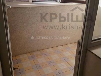 1-комнатная квартира, 44 м², 9/10 этаж помесячно, Шаймердена Косшыгулулы 24/3 — 188 улица за 100 000 〒 в Нур-Султане (Астана), Сарыарка р-н — фото 4