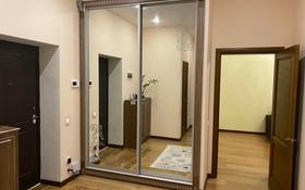 2-комнатная квартира, 68 м², 4/10 этаж, Нажимеденова за 32.5 млн 〒 в Нур-Султане (Астана), Алматы р-н