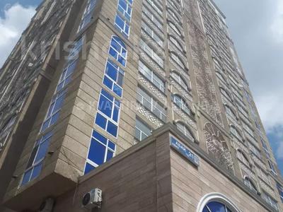 3-комнатная квартира, 107.3 м², 15/18 этаж, проспект Абая 21 за ~ 27.9 млн 〒 в Нур-Султане (Астана), Сарыарка р-н