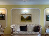 6-комнатный дом, 345 м², 30 сот., Бокеева 5 за 150 млн 〒 в Усть-Каменогорске