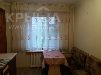1-комнатная квартира, 34 м², 4/10 этаж помесячно, улица Жаяу-Мусы 1 за 55 000 〒 в Павлодаре — фото 5