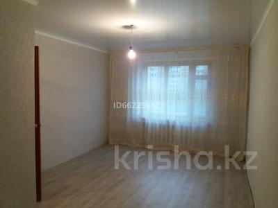 1-комнатная квартира, 34 м², 4/10 этаж помесячно, улица Жаяу-Мусы 1 за 55 000 〒 в Павлодаре — фото 6