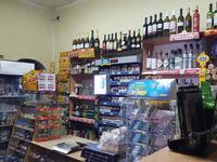 Магазин площадью 29.9 м²