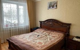 4-комнатная квартира, 77.8 м², 1/5 этаж, Юбилейный 34 за 17 млн 〒 в Кокшетау