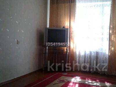2-комнатная квартира, 58 м², 2/5 этаж, Эмбинская 140 — Гастелло за 7 млн 〒 в Актобе — фото 4
