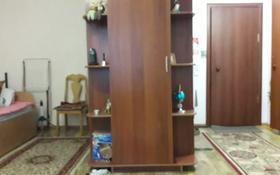 1-комнатная квартира, 36 м², 1/5 этаж помесячно, 187 улица 16/3 — Шаймердена Косшыгулулы за 80 000 〒 в Нур-Султане (Астана), Сарыарка р-н