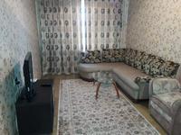 2-комнатная квартира, 54 м², 1/5 этаж посуточно