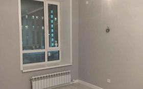 1-комнатная квартира, 34 м², 6/9 этаж, Туран 42 за ~ 17.5 млн 〒 в Нур-Султане (Астана), Есильский р-н