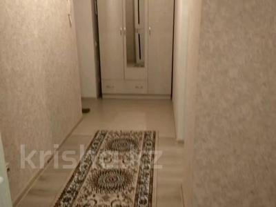 1-комнатная квартира, 40 м², 8/9 этаж, Бухар жырау за 16.5 млн 〒 в Нур-Султане (Астана), Есиль р-н — фото 2
