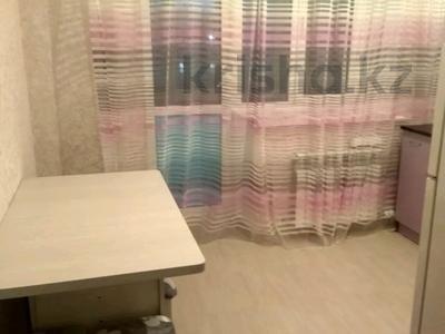 1-комнатная квартира, 40 м², 8/9 этаж, Бухар жырау за 16.5 млн 〒 в Нур-Султане (Астана), Есиль р-н — фото 3
