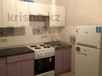 1-комнатная квартира, 40 м², 8/9 этаж, Бухар жырау за 16.5 млн 〒 в Нур-Султане (Астана), Есиль р-н — фото 4