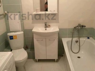 1-комнатная квартира, 40 м², 8/9 этаж, Бухар жырау за 16.5 млн 〒 в Нур-Султане (Астана), Есиль р-н — фото 5