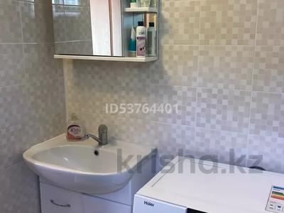 4-комнатный дом, 94.1 м², 8 сот., Железнодорожная 9/1 за 21 млн 〒 в Капчагае — фото 10