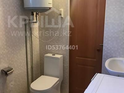 4-комнатный дом, 94.1 м², 8 сот., Железнодорожная 9/1 за 21 млн 〒 в Капчагае — фото 11
