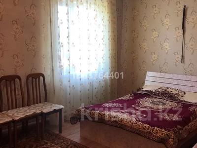 4-комнатный дом, 94.1 м², 8 сот., Железнодорожная 9/1 за 21 млн 〒 в Капчагае — фото 12
