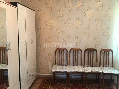 4-комнатный дом, 94.1 м², 8 сот., Железнодорожная 9/1 за 21 млн 〒 в Капчагае — фото 13