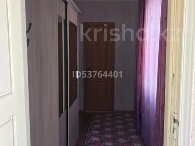 4-комнатный дом, 94.1 м², 8 сот., Железнодорожная 9/1 за 21 млн 〒 в Капчагае — фото 15
