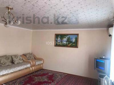 4-комнатный дом, 94.1 м², 8 сот., Железнодорожная 9/1 за 21 млн 〒 в Капчагае — фото 17