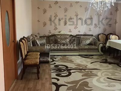 4-комнатный дом, 94.1 м², 8 сот., Железнодорожная 9/1 за 21 млн 〒 в Капчагае — фото 2